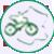 histoires-de-veloroutes-logo