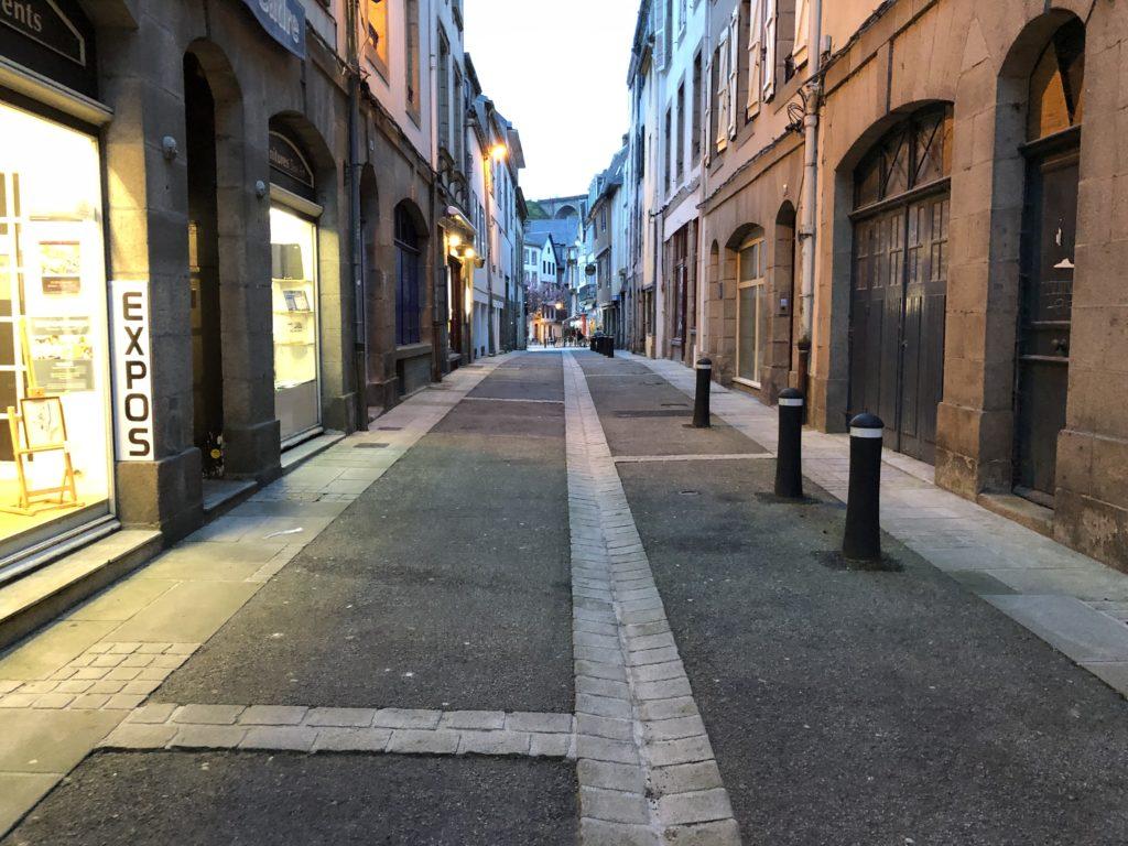 rue morlaix