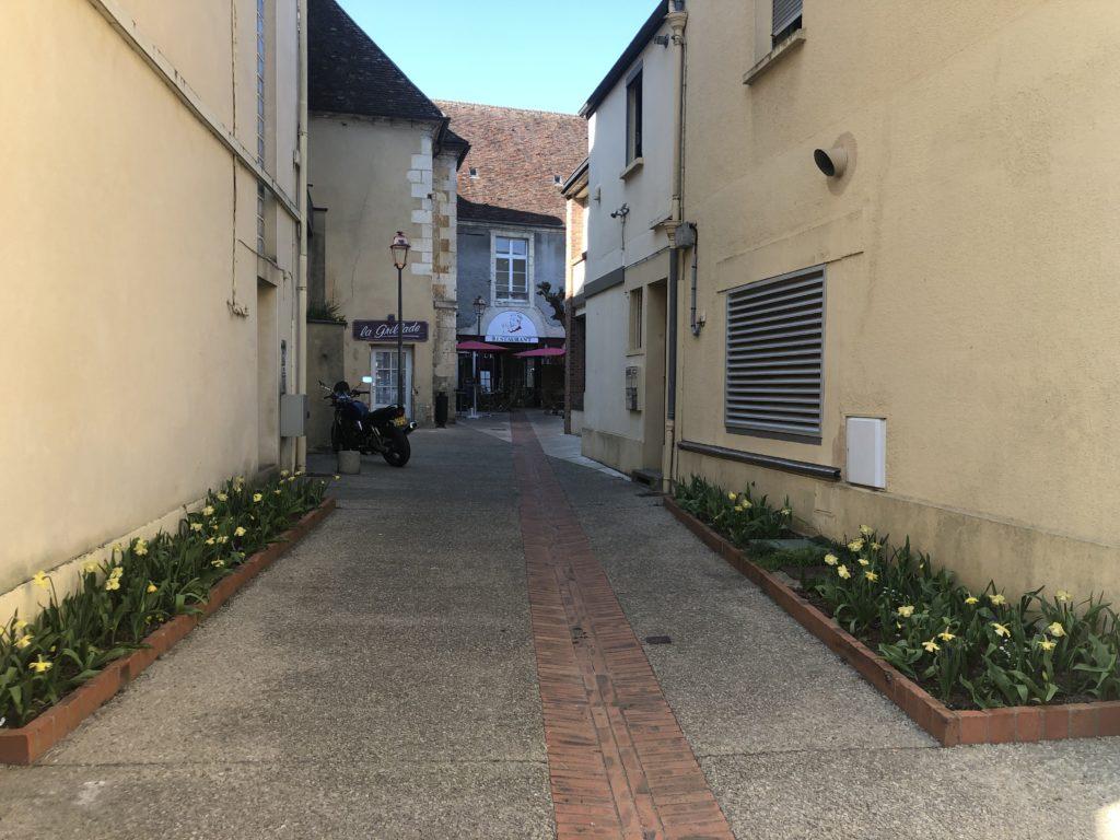 rue mortagne au perche