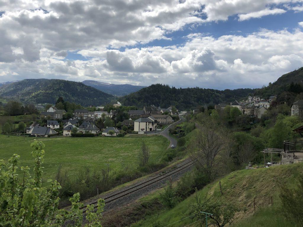 village murat