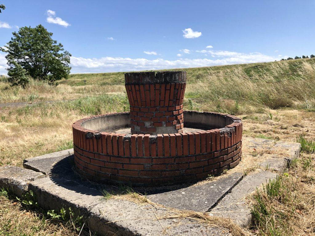 chateau d'eau valence d'agen