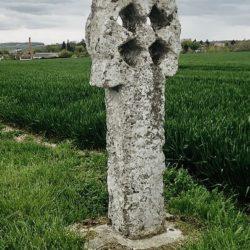 croix de neaufle